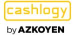 Cashlogy Azkoyen