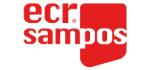 ECR sampos