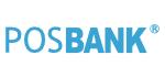 Posbank